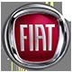 Soner Oto Fiat Servisi
